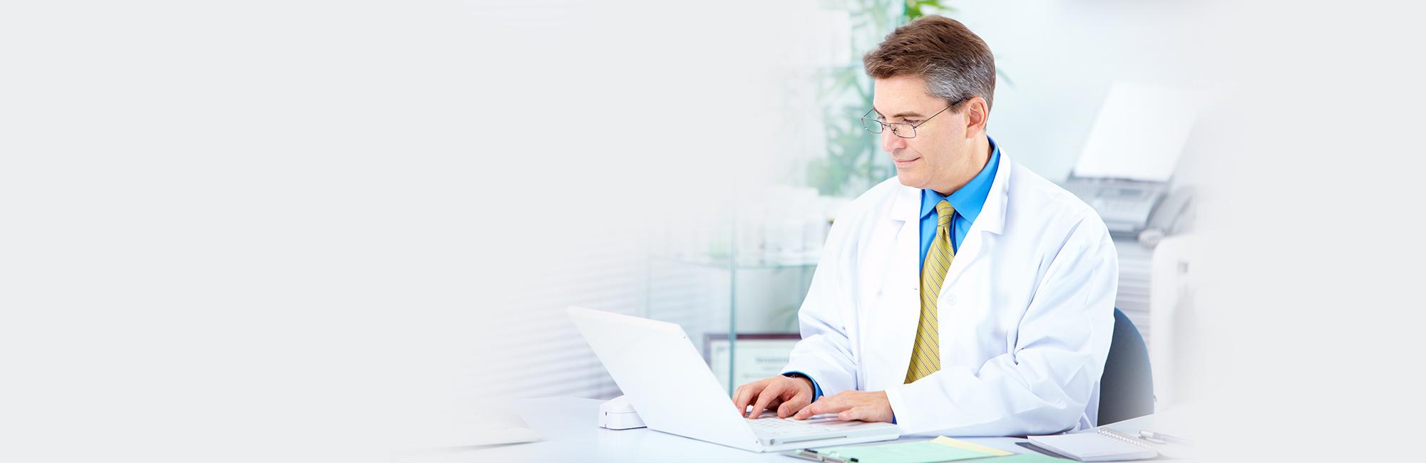 Стоматологические услуги в Харькове